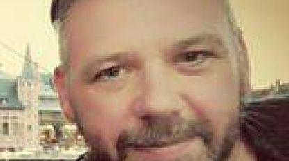 """Rouwregister voor overleden wijkagent Lesley Van de Velde: """"Stoere bink met een gouden hart"""""""