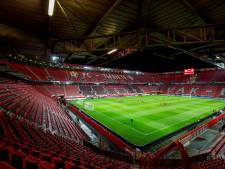 Corona brengt FC Twente dit seizoen in zware storm: 'Maar we blijven bestaan'
