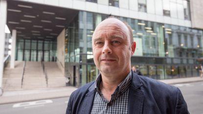 """Academici kritisch voor 'Vlaamse canon' in startnota: """"Dit neigt naar superioriteitsdenken"""""""