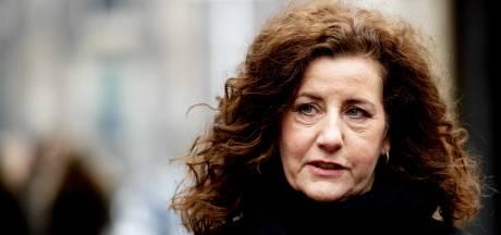 D66-jongeren vallen eigen minister aan: 'dit is een kapitale fout'