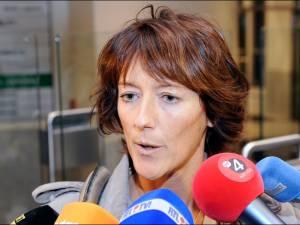 Eau plus chère à Bruxelles: la mesure sera suspendue