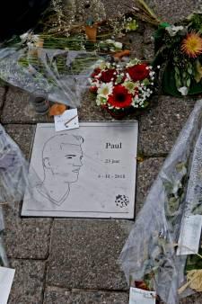 Verdachte van doodsteken Paul Pluijmert blijft vastzitten: 'Maatschappelijk belang weegt zwaarder'