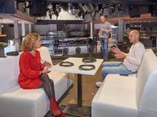 Nieuwe talkshow vanuit de Lunenburg: bekende ic-arts te gast bij eerste aflevering