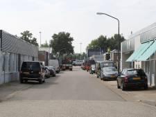 Nog eens 1,75 miljoen voor verbetering bedrijventerreinen Helmond