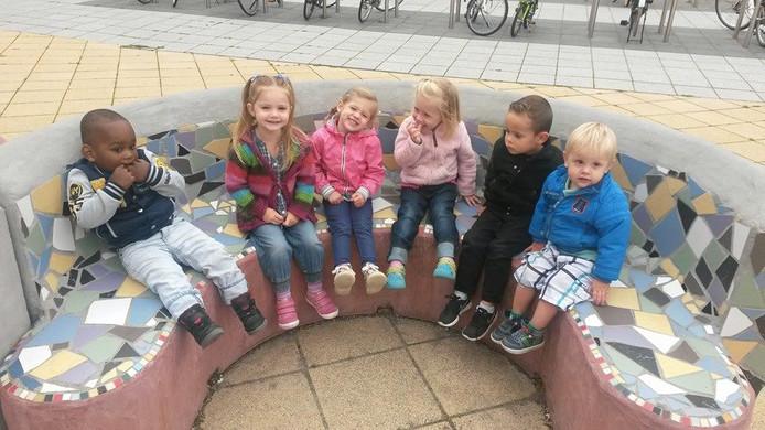 Kindercentrum Windorgel