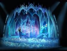 Un hôtel Marvel, des attractions Spider-Man et Reine des Neiges: les nouveautés de Disneyland Paris