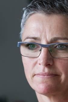 Helmondse ex-wethouder Van der Zanden weg bij de SP