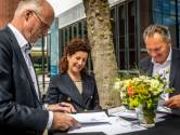 TUe en Fontys gaan meer samenwerken