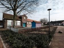 School in Spijk sluit mogelijk in 2020