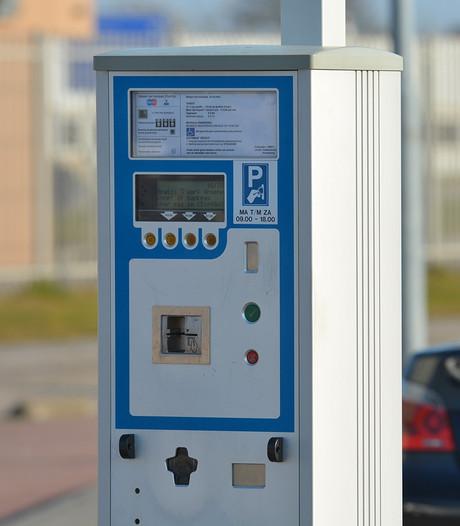 Quick scan rekenkamer biedt handvatten nieuwe parkeernota Vlissingen
