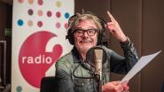 Marcel Vanthilt presenteert samen met Jan Delvaux zomerse muziekquiz op Radio 2