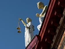 Celstraf en verlies van 6.700 euro voor Heeswijkse drugsdealer