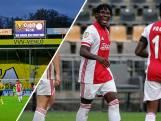 Monsterscore Ajax: 'Uitslag geen reclame voor Eredivisie'