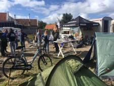 Boogert wil begin volgend jaar Gat van Scharendijke vullen