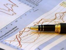 Lavide Holding uit Aardenburg op strafbankje Euronext
