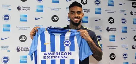 Bevestiging: Locadia gaat definitief naar Brighton & Hove Albion
