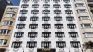 """150 kusthotels minder, maar aantal kamers stijgt opnieuw: """"Kleine hotels maakten plaats voor grotere spelers, die vaak professioneler zijn"""""""