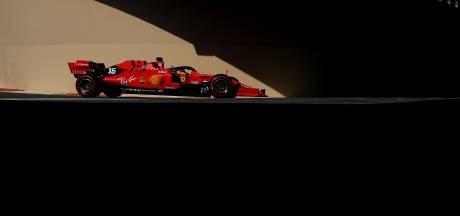 Ferrari wil vrouwelijke coureurs opleiden