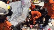 """""""Toestand op Sulawesi is verschrikkelijk"""", Consortium 12-12 start inzamelactie"""