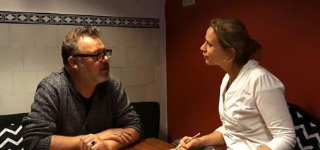 Meike Wesselink vervangt Hans Boersbroek tijdelijk in Stadspartij