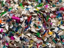 Boxtel wil succesvolle afvalproef in Oost snel in hele gemeente