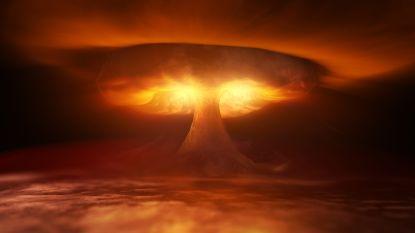 Amerikaans gezondheidsagentschap wil dat VS zich voorbereiden op eventuele nucleaire explosie