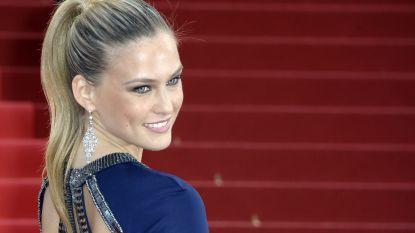 Presentatoren Eurovisiesongfestival 2019 bekendgemaakt: topmodel Bar Refaeli bekendste naam