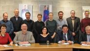 Bekkevoortse gemeenteraad keurt unaniem ondersteuningsmaatregelen goed voor lokale handelaars en horeca en beloont zorgverleners