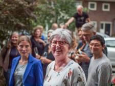 Paula (54): Wonen in Bhutan en Nepal was één groot avontuur