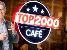 De Regio Top 2000: muzikale hits bij het nieuws van 2020