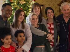 La meilleure comédie romantique de Noël à voir cette année