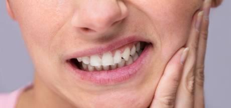 Une Britannique blessée à la bouche après avoir confondu des feux d'artifice avec des bonbons