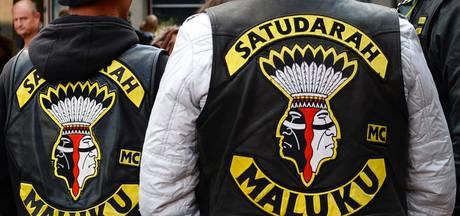 OM wil Satudarah verbieden