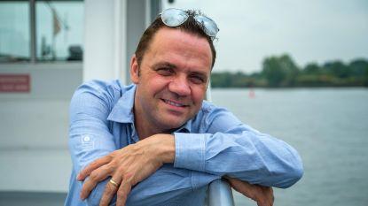 Steve Tielens viert 48ste verjaardag met uitverkocht concert