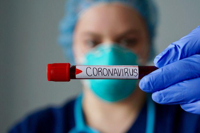 In de provincie Utrecht zijn al zeker 200 mensen besmet geraakt met het virus.