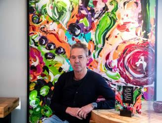 """""""Nooit een registratielijst opgevraagd, toch onze deuren toe"""": Dirk Hendrickx van De Goei Goesting begrijpt sluiting horecasector niet"""