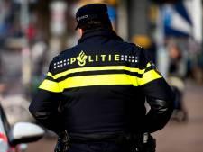 Burgemeester van Mook wil meer politieagenten