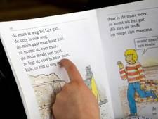 Bijzonder taaltraject met bekende kinderboekenauteurs komt naar Den Haag