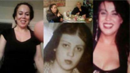 Turkse crisis doet drie gezinnen uit leven stappen
