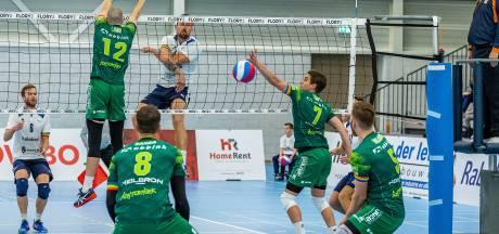 Orion wint Gelderse derby bij Vocasa