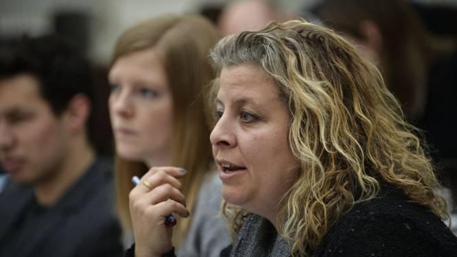 """N-VA neemt na moord op verpleegster minister Geens op de korrel: """"Wat blijft er nog over van een gevangenisstraf?"""""""