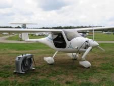 Fatale crash met elektrisch vliegtuigje niet veroorzaakt door technisch mankement