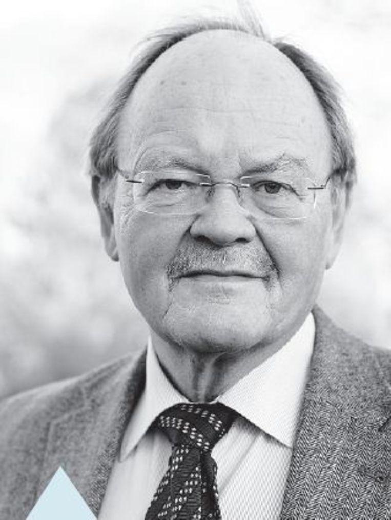 null Beeld Herman Baartman