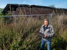 Inwoners van Lingewaard klagen drie keer per dag over elkaar: 'Kwesties waar de Rijdende Rechter zich over buigt'