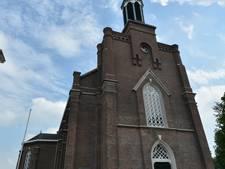 Kerken fuseren tot Protestantse Gemeente Geertruidenberg: 'Dit is een mijlpaal'