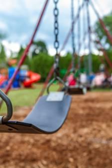 Bestuur trekt stekker uit speeltuin in Elst: 'vreselijk jammer'