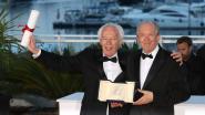 Broers Dardenne winnen in Cannes prijs voor beste regie