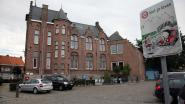 Sint-Laureins wil kunstwerk in vernieuwde dorpskern (en zoekt een kunstenaar)