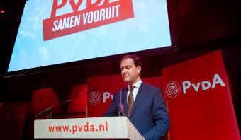 PvdA moet het doelgroepdenken loslaten