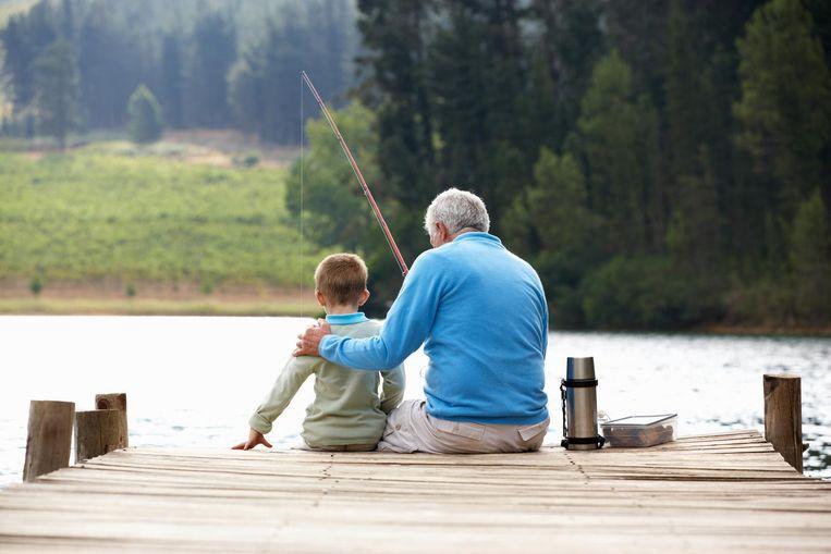 Wie na zijn pensionering zijn levensstandaard wil behouden, moet tegen dan best 85 keer zijn nettomaandloon bijeengespaard hebben.